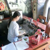 大嘴巴菜單王在老家肉燥飯 pic_id=3001100