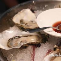 台北市美食 餐廳 異國料理 法式料理 Chou Chou法式料理餐廳 照片