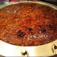 桃園市美食 餐廳 中式料理 紅鼻子極品豬腳 (中壢新生店) 照片