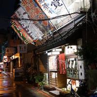 台北市美食 餐廳 餐廳燒烤 燒烤其他 吞兵衛日本居酒屋 照片