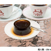 南人幫-Life in Tainan在東香貓咖啡園區 pic_id=3015113