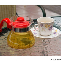 南人幫-Life in Tainan在東香貓咖啡園區 pic_id=3015115
