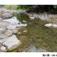 南人幫-Life in Tainan在東香貓咖啡園區 pic_id=3015119
