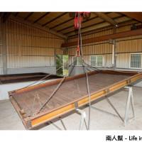 南人幫-Life in Tainan在東香貓咖啡園區 pic_id=3015105