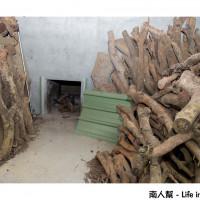 南人幫-Life in Tainan在東香貓咖啡園區 pic_id=3015106