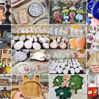 台中市休閒旅遊 購物娛樂 雜貨 台韓實業有限公司 照片