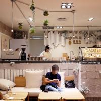 台中市美食 餐廳 咖啡、茶 中式茶館 研香所 台中遠百店 照片