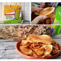 彰化縣美食 餐廳 零食特產 零食特產 快樂餅禮盒 照片