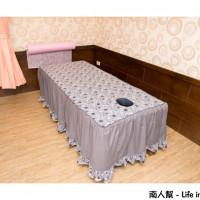 南人幫-Life in Tainan在南盲視障按摩 pic_id=3025147