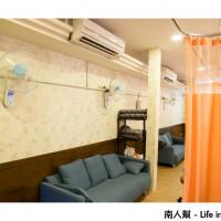 南人幫-Life in Tainan在南盲視障按摩 pic_id=3025136