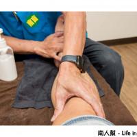 南人幫-Life in Tainan在南盲視障按摩 pic_id=3025145