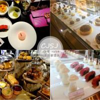 台北市美食 餐廳 飲料、甜品 CJSJ 台北晶華酒店(期間限定) 照片