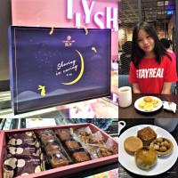 台北市美食 餐廳 飲料、甜品 飲料、甜品其他 一之軒 (南京店) 照片