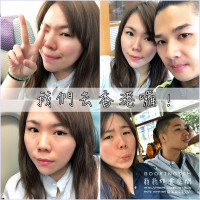 台北市休閒旅遊 購物娛樂 購物娛樂其他 Bookingsim.com (Taiwan) 照片