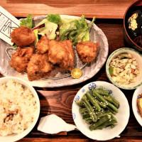 樂天小高&樂天人生在嘀家 Di.Jia Kitchen pic_id=3032317