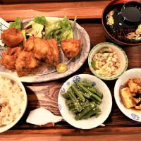 樂天小高&樂天人生在嘀家 Di.Jia Kitchen pic_id=3032318