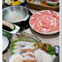 台北市美食 餐廳 火鍋 涮涮鍋 湯之澤日式涮涮鍋 照片