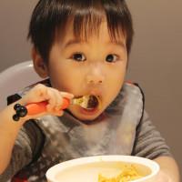 台北市美食 餐廳 異國料理 義式料理 淘憩時光 照片