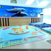 屏東縣休閒旅遊 住宿 民宿 海豚城堡(屏東縣民宿557號) 照片