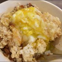 台北市美食 餐廳 中式料理 阿英滷肉飯 照片