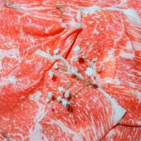 台北市美食 餐廳 火鍋 火鍋哥涮涮屋 照片