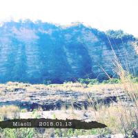 苗栗縣休閒旅遊 景點 景點其他 卓蘭大峽谷 照片
