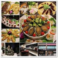 桃園市美食 餐廳 異國料理 日式料理 沖繩日本料理 照片