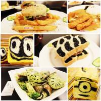 台東縣美食 餐廳 異國料理 異國料理其他 輕食儲坊 照片