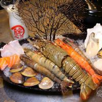 彰化縣美食 餐廳 火鍋 火鍋其他 小胖鮮鍋-員林店 照片