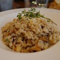 新竹市美食 餐廳 異國料理 美式料理 WE CAN 照片