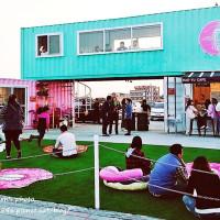 彰化縣美食 餐廳 飲料、甜品 飲料、甜品其他 HaoYu好悠咖啡 照片
