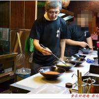 彰化縣美食 餐廳 異國料理 日式料理 神山拉麵 照片
