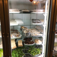 Hsu Hsiao Ching在阿忠羊肉店 pic_id=3062319