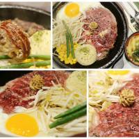 高雄市美食 餐廳 異國料理 異國料理其他 Pepper Lunch 胡椒廚房(漢神巨蛋店) 照片