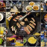 桃園市美食 餐廳 餐廳燒烤 燒肉 Hello 韓肉-韓國烤肉 照片