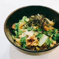 新北市美食 餐廳 中式料理 中式料理其他 銀條 照片