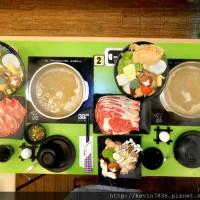 台中市美食 餐廳 火鍋 涮涮鍋 陶湘涮涮鍋【大業店】 照片