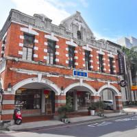 台中市美食 餐廳 零食特產 零食特產 全安堂台灣太陽餅博物館 照片