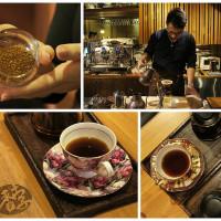 高雄市美食 餐廳 咖啡、茶 咖啡館 馞咖啡光華店 照片