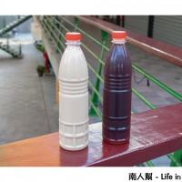 南人幫-Life in Tainan在阿枝泡沫紅茶店 pic_id=3074780