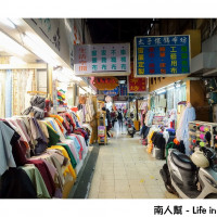 南人幫-Life in Tainan在阿枝泡沫紅茶店 pic_id=3074768