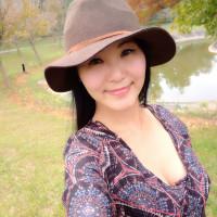 西莉亞玩樂人生在國家衛生研究院(落羽松) pic_id=3078958