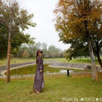 西莉亞玩樂人生在國家衛生研究院(落羽松) pic_id=3078956