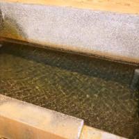 宜蘭縣休閒旅遊 景點 溫泉 四季風日式泡湯 照片