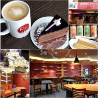 宜蘭縣休閒旅遊 購物娛樂 購物娛樂其他 蘭田穀王烘焙坊 照片