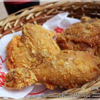 高雄市美食 餐廳 速食 漢堡、炸雞速食店 胖老爹美式炸雞 慶豐店 照片