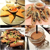 新竹市美食 餐廳 異國料理 泰式料理 瓦城泰國料理(新竹巨城店) 照片