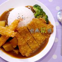 台北市美食 餐廳 中式料理 街角柒號 照片
