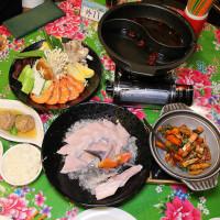 南投縣美食 餐廳 中式料理 中式料理其他 妖怪村主題餐廳 照片