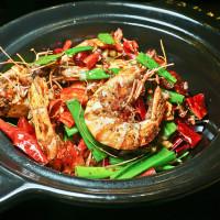 台北市美食 餐廳 異國料理 日式料理 沄洲居酒屋 照片